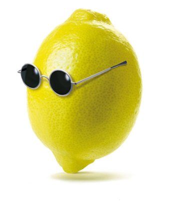 http://www.ckwop.me.uk/images/lemon